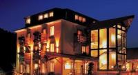 Hôtel Waldersbach Hotel Restaurant La Belle Vue