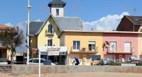 Hotel pas cher Languedoc Roussillon hôtel pas cher Restaurant Le Chalet