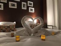 hotels Neuf Brisach Au Grenier à Sel
