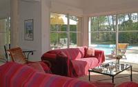 Hôtel Linxe hôtel Madame Vacances Villas Club Royal Ocean 17