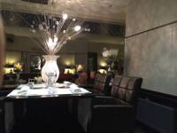 Hôtel La Flamengrie Hotel Restaurant Les Arcades