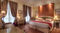 Hotel Best Western Rueil Malmaison hôtel Trocadéro La Tour Best Western Premier