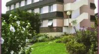 Hôtel Villez sous Bailleul Hotel Du Haut Marais