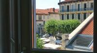 Hotel de charme Biarritz hôtel de charme 14 Broquedis Suites