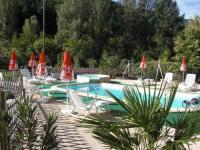 Hotel 1 étoile Saint Andéol de Fourchades Auberge De Barnas