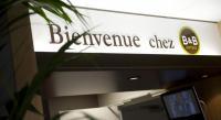 Hôtel Flins sur Seine B-B Hôtel Orgeval
