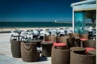 Hotel de charme Agde hôtel de charme Restaurant le Voilis