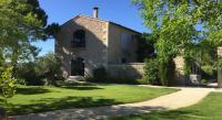 Hôtel Pinet hôtel Lodge-Montagnac