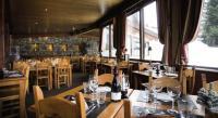Hôtel Landry Belambra Resort - Hotel Arc 1600 - La Cachette