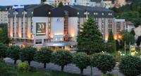Hôtel Midi Pyrénées Hotel Méditerranée