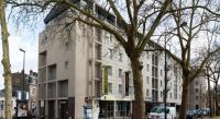 Hotel pas cher Fay de Bretagne B-B hôtel pas cher NANTES Centre