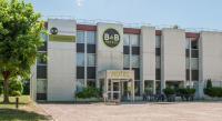 Hotel pas cher Ruffey lès Beaune B-B hôtel pas cher BEAUNE Sud (1) Palais des Congrès
