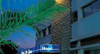 Hôtel Santa Maria Figaniella Hotel Roc E Mare