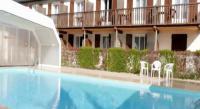 Hotel de charme Herrère hôtel de charme Auberge de la Vallée d'Ossau