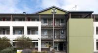 Hotel pas cher Champtoceaux B-B hôtel pas cher NANTES Parc Expos La Chapelle