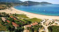 Hotel en bord de mer Corse Hôtel en Bord de Mer Marina Di Lava