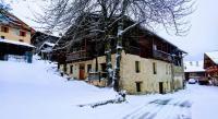 Hôtel Savoie hôtel Sharples Guest House