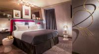 Hôtel Paris Bob Hotel by Elegancia