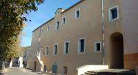 Hôtel Sisco hôtel I Fioretti