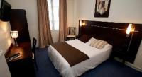 Hôtel Yvelines Hotel Le Home Saint-Louis