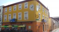Hôtel Milhavet Café-Hotel Le Gambetta