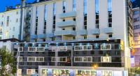 Hotel de luxe Midi Pyrénées hôtel de luxe Astrid Sanctuaires