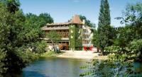 Hotel Campanile Bassillac L'ecluse