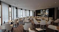 Hôtel Saint Herblain Best Western Plus Le Colisée Hotel - Spa