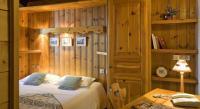 Hotel de charme Tignes hôtel de charme L'arbina
