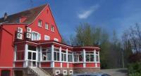 Hotel Balladins Hettenschlag Hotel Du Ladhof