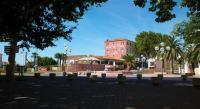 Hotel pas cher Languedoc Roussillon hôtel pas cher Des Vignes