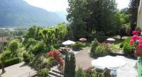 Hotel Fasthotel Onnion Hotel Bellevue
