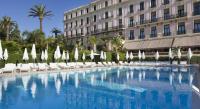 Hotel en bord de mer Cantaron Hôtel en Bord de Mer Royal Riviera
