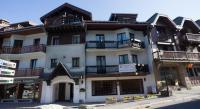 Hotel pas cher Rhône Alpes hôtel pas cher Rond Point D'arbois