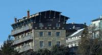 Hôtel Estavar Hotel Des Pyrénées