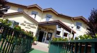 Hôtel Tressange Hotel Aster