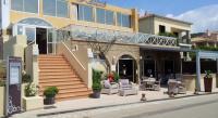 Hôtel Serra di Ferro Hotel Le Kalliste