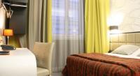Hôtel Nantes Hotel Astoria