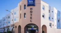 Hôtel Limoges hôtel Ibis Budget Limoges