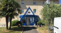 Hôtel Bellebat Hotel Atena