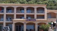 Hôtel Casaglione Hotel L'allegria