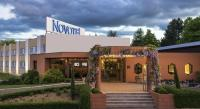 Hôtel Boz hôtel Novotel Mâcon Nord