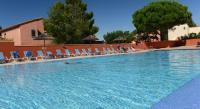 Hotel 3 étoiles Languedoc Roussillon hôtel 3 étoiles Les Albères