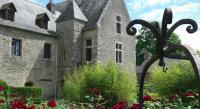 Hôtel Locmariaquer Hotel Mélaine Et Manoir De Kerdréan