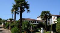 Hôtel Carcarès Sainte Croix Hotel Aux Tauzins