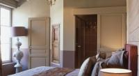 Hôtel Elbeuf sur Andelle Hotel Du Grand Cerf - Spa