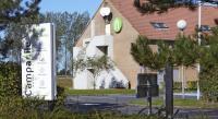 Hôtel Saint Folquin hôtel Campanile Dunkerque Sud - Loon Plage
