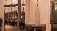 Hôtel Leers hôtel Mercure Lille Roubaix Grand Hotel