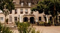 Hôtel Bassignac le Bas Hotel Fouillade