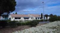 Hotel pas cher Languedoc Roussillon hôtel pas cher Hexagone